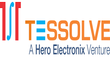 rsz_1tessolve_semiconductors_pvt_ltd