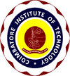 rsz_3coimbatore_institute_of_technology