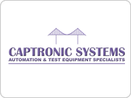 rsz_captronics (1)