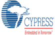 rsz_cypress_semiconductor