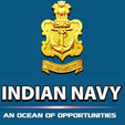 rsz_indian_navy