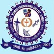 rsz_mahila_engineering_college_-_govt_woman_engineering_college_-_ajmer