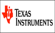 rsz_texas_instruments