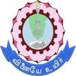 rsz_thiagarajar_college_ofengineering_
