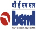 Bharat Earth Movers Limited. (BEML) - KGF