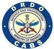 Centre For Airborne Systems-CABS (2)